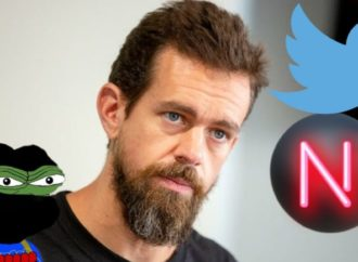 Twitter CEO Jack Dorsey Hacked, Tweets Racial Slurs and Bomb Threats