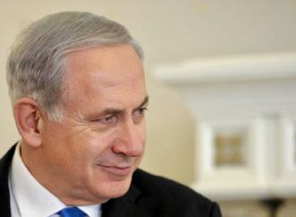 Three Things We Know About Israel's Election Results (So Far)