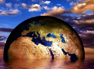 Three Libertarian Ways to Address Climate Change