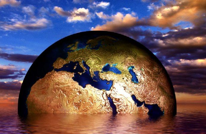 Three Libertarian Ways to Address Climate Change