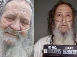 Missouri Sentences Elderly, Ailing Man to 10 Years for Possession After Passing Medical Marijuana