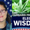 Missouri Republican Congressional Candidate Raided for Marijuana Grow
