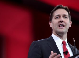 Sasse Says Republicans 'Ought Not To Be Rushing To Circle The Wagons'