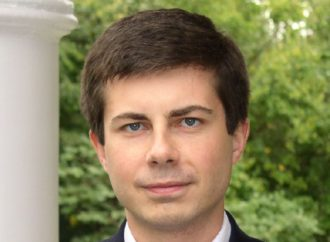 Buttigieg Weighs In On Fetal Remains Found On Late Indiana Abortion Doctor's Property