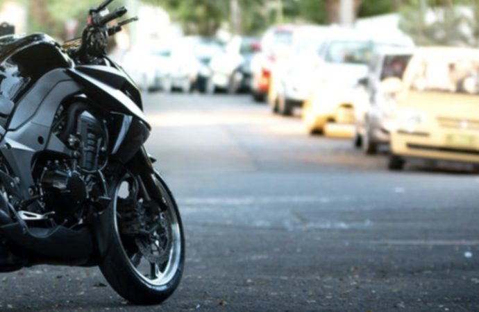 What Makes Motorcycle Accidents Different From Car Crashes?