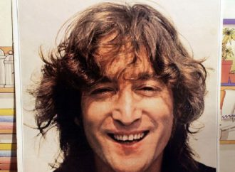 Five John Lennon Songs For Libertarians on His Birthday
