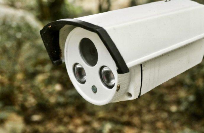 Smoking Gun: Feds Partner with Local Police to Facilitate Warrantless Surveillance