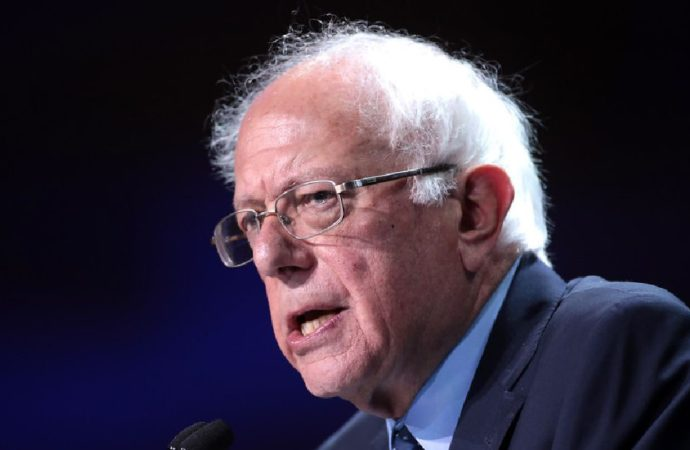 Spotting the Populist Demagoguery in the Democratic Debate