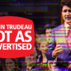 Canadian Elections 2019 – Opinion: A Minority Government In Canada
