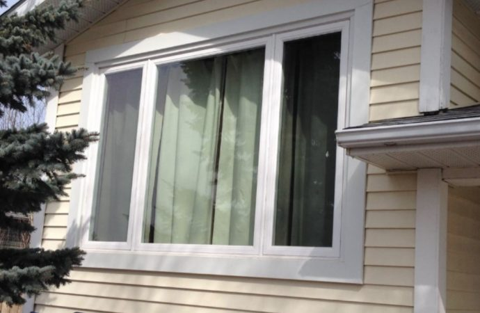 What Experts Want You To Know Concerning Edmonton Windows.
