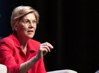 Warren Is 'S******g On' The American Dream, Billionaire Investor Says