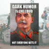 """10 """"Subversive"""" Jokes That Could've Landed You in an East German Prison"""