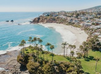 5 Amazing Reasons to Move to California