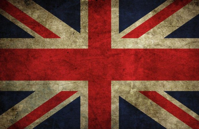 Britain Goes To The Polls – What Does It Mean For The USA?
