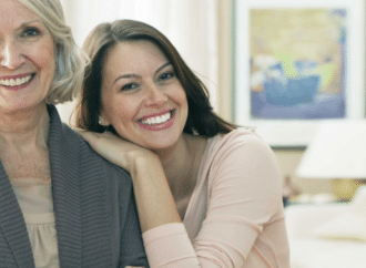 Support Your Family Financially With These Amazing Loans