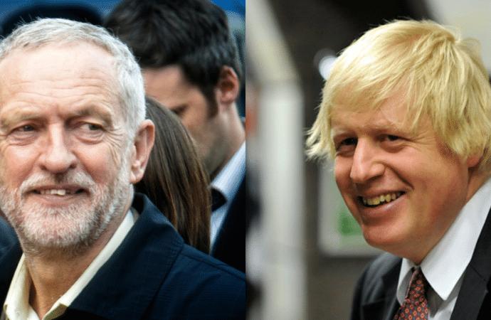 Examining Britain's Impossible Choice