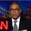'Are You People Insane?': CNN's Don Lemon Reacts To Trump Team's Meme