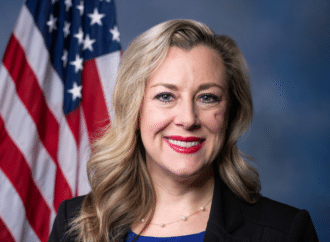 Another Trump District Democrat Ripped By Constituents Over Impeachment: 'If She Votes For Impeachment, She's Screwed'