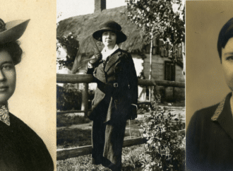 Rose Wilder Lane: Pioneer of Educational Freedom