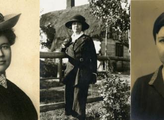 Rose Wilder Lane: Pioneer of Educational Freedom