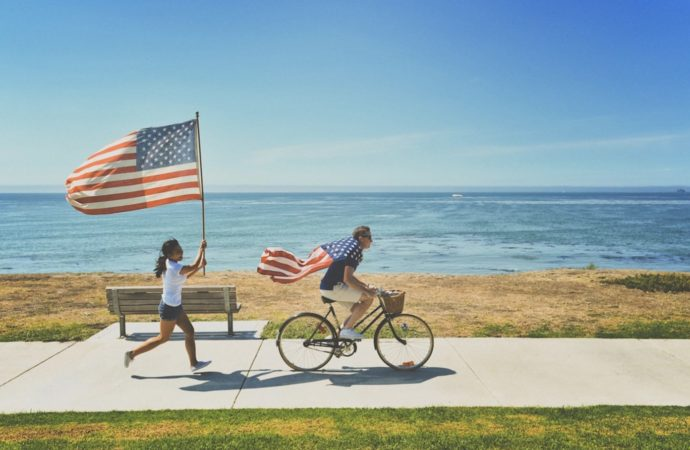 3 Reasons You Should Run and Cycle Alternately in a Month