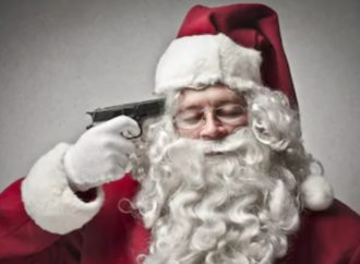 The Five Worst Christmas Songs (And Scathing Rebuttals)