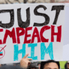Five Things No One Asked About the Impeachment — But Should Have