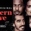 """Realistic Romanticism: A Review of Amazon Prime's """"Modern Love"""""""