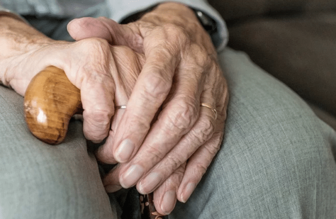 Is Life Care Planning Necessary For A Secure Future?