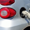Ireland Fast-Tracks Law Effectively Banning Gas Vehicles Within A Decade. Is The US Next?