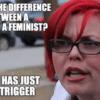 5 Fantastic Tunes to Trigger Feminists