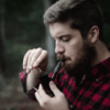 Up in Smoke: Prohibition of Cigars and Pipes is a War on Self-Ownership