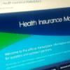 Insurance Companies Ask Supreme Court For $12 Billion In Obamacare Losses