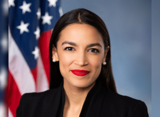 'Deadbeat Cortez': Ocasio-Cortez Refuses To Pay Party Dues, Angering Some Of Her Democratic Colleagues