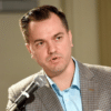 The Libertarian Party's Attack on Austin Petersen Shows Why They Lose