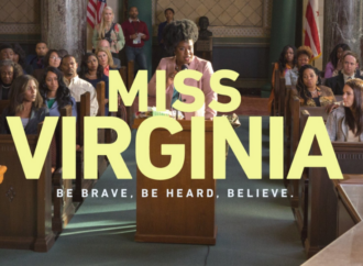 """Miss Virginia"" Shows the Dilemma Many Lower-Income Families Face on Schooling"