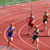 'It's Not Fair': Idaho State Rep. To Introduce Bill Barring Biological Males From Girls' Sports