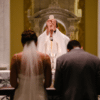 The Necessity of Priestly Celibacy