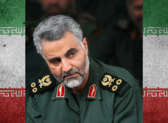 Soleimani Was Planning 'Imminent Attacks' That Could Have Killed Hundreds Of Americans, Top US Official Says