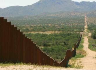Trump Administration Begins Placing Brazilians Under 'Remain In Mexico' Program