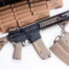 Five Reasons Americans DO Need AR-15's in Their Lives