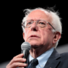 Three Questions Bernie Sanders Can't Answer