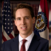 """Josh Hawley's Plan to Overhaul the FTC Would Create a Monster Far More Dangerous Than """"Big Tech"""""""