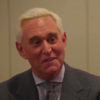 'Cannot Allow This Miscarriage Of Justice': Trump Suggests A Pardon For Roger Stone After DOJ Recommends 9-Year Prison Term