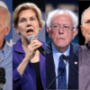 Democratic Primary Debate #9: Who Made the Grade?
