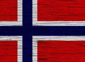 How government regulations hinder economic progress in Norway