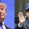 Trump Sets Blagojevich Free, to the Dismay of the Entire State of Illinois