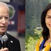 OPINION: Why Joe Biden Should Choose Tulsi Gabbard