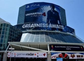 E3 2020 Cancelled As Coronavirus Threat Grows
