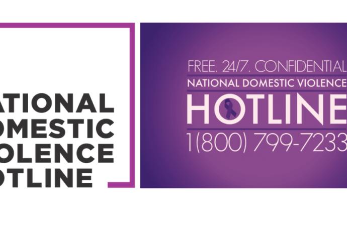 Domestic Violence Hotline Calls, Events Increase In Nashville, Seattle Amid Coronavirus Quarantine
